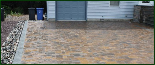 Landscaping - Lawn Care - Pavers - Mulch - LBI - Manahawkin
